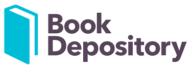 Book promotion with big discounts on Book Depository !