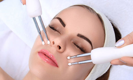Caci-non-surgical-treatment