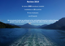 Review 2019