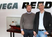 HASYTEC on board German shipping company VEGA