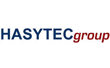 hasytec_group_freigestellt_höhe_geändert
