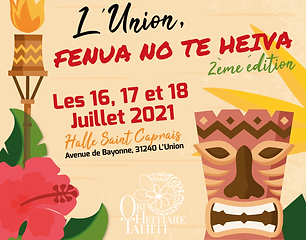 Fenua-no-te-heiva-2ème-édition.png