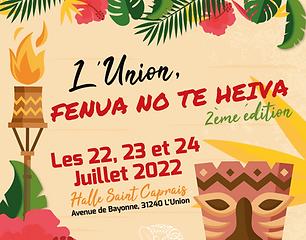 Fenua no te heiva 2ème édition_2022.png