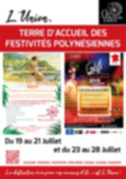 affiche_festivites_.png
