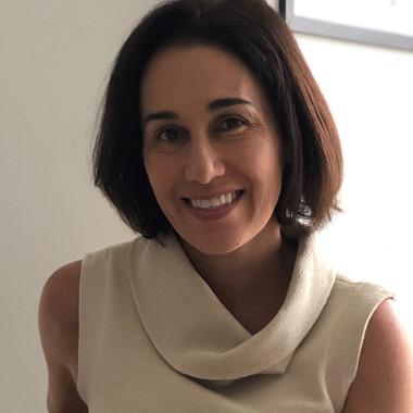 Tatiana Schibuola