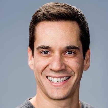 Daniel Viveiros