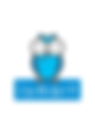 ISMART_logo_PNG.png