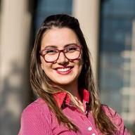 Paula do Vale Pereira