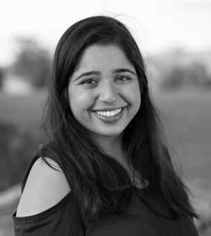 Devika Patel