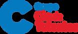 grupocia_logo_vertical_2cores_rgb.png