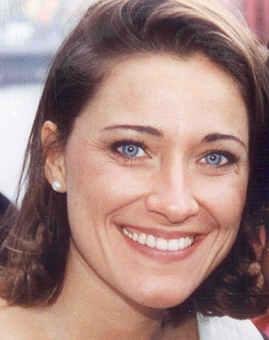 Stephanie Kleine Ahlbrandt