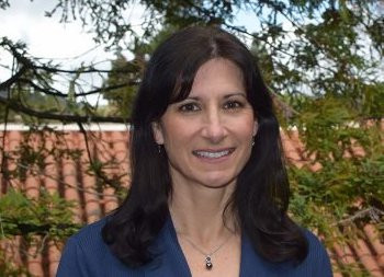 Susan Jenkins PhD