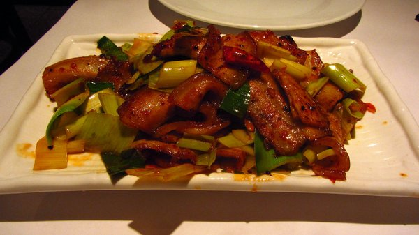double sauteed pork belly.jpg