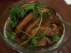 Steamed Pork N=Mustard Cabbage.jpg