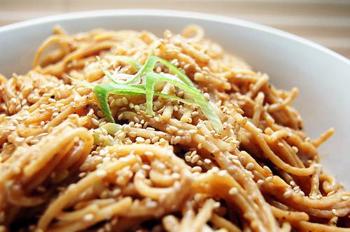 Cold Sesame Noodle1.jpg