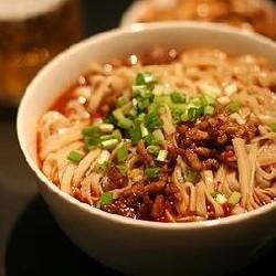 sze chuan pork spicy noodle.jpg