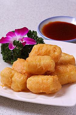 Crispy Tofu1.jpg