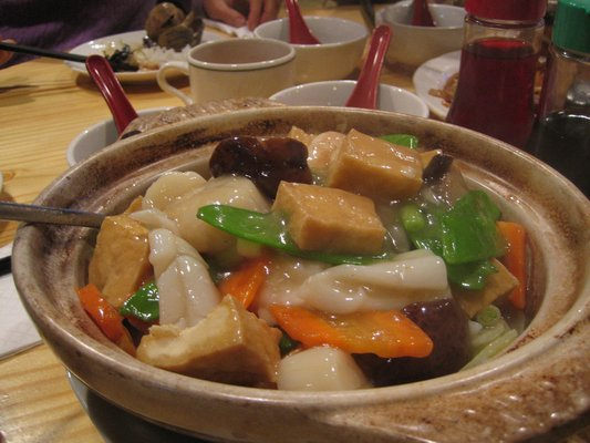 Seafood tofu hot pot.jpg