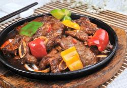 black pepper ribs.jpg