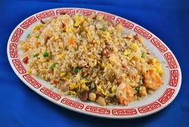 young chow fried rice.jpg