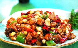 Spicy Kung Pao CK.jpg