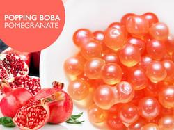 popping_boba_pomegranate.jpg