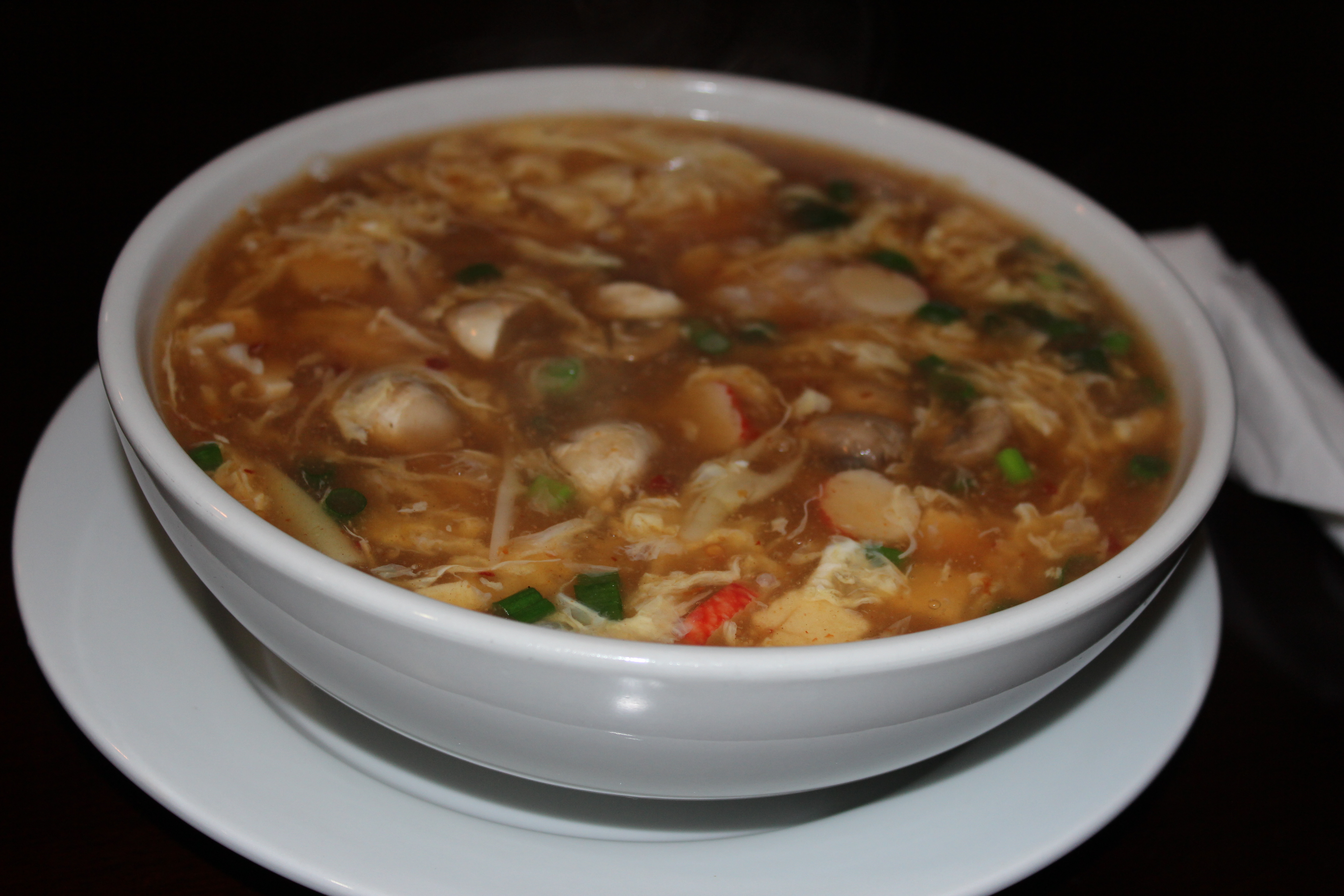 Seafood-Hot-and-Sour-Soup.jpg