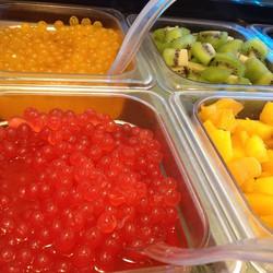 Fruit and Popping Boba.jpg