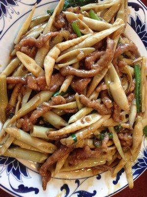 pork bamboo tip.jpg
