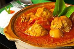 curry ck.jpg