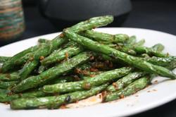 sauteed_green_beans-zoom.jpg