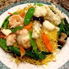 seafood pan fried noodle.jpg