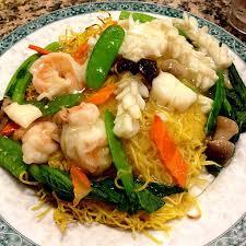 seafood pan fried noodle.jpg