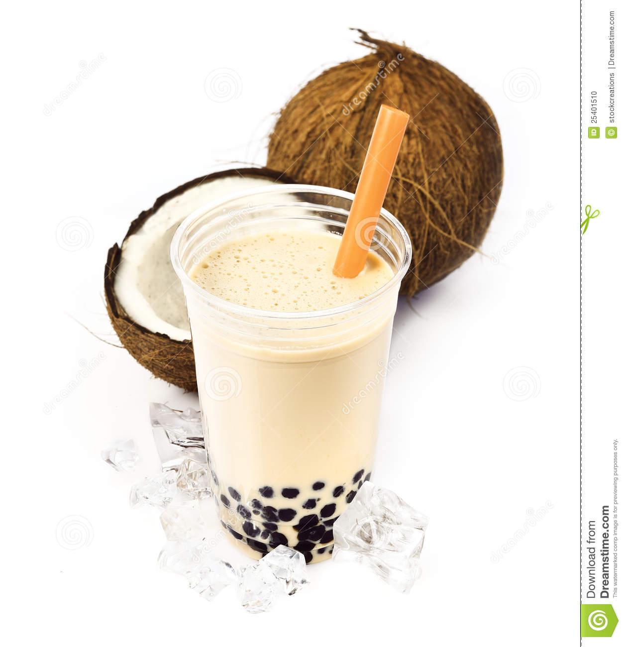 coconut-boba-bubble-tea-25401510.jpg