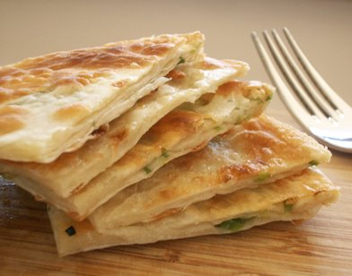 scallion_pancake_1-715430.jpg