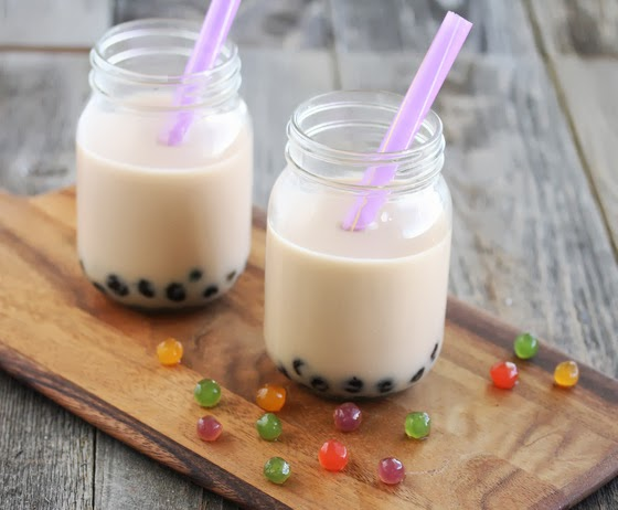 pearl-milk-tea-12.jpg