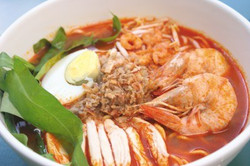 13529066-prawn-noodle--malaysian-food-spicy-noodles.jpg