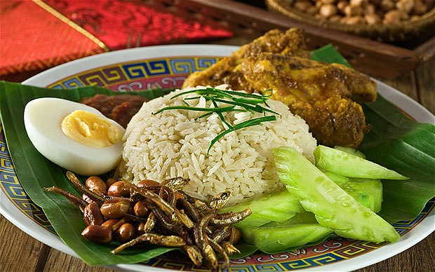 Q687-Malaysian-foo_2313988b.jpg