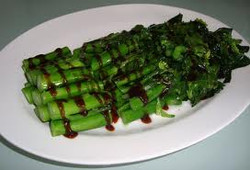 Chinese Broccoli oyster sauce.jpg
