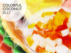 colorful_coconut_jelly2.jpg
