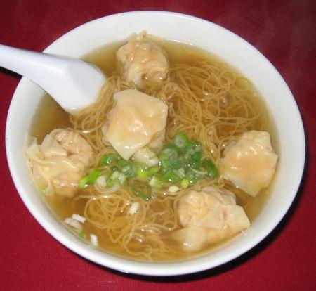 HK wonton Noodle.jpg