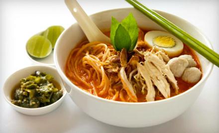 IMAGE_Neo-Malaysian-Kitchen_medium.jpg