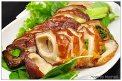 F. Pork Intestine.jpg