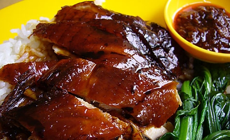 Roast Duck Rice.jpg