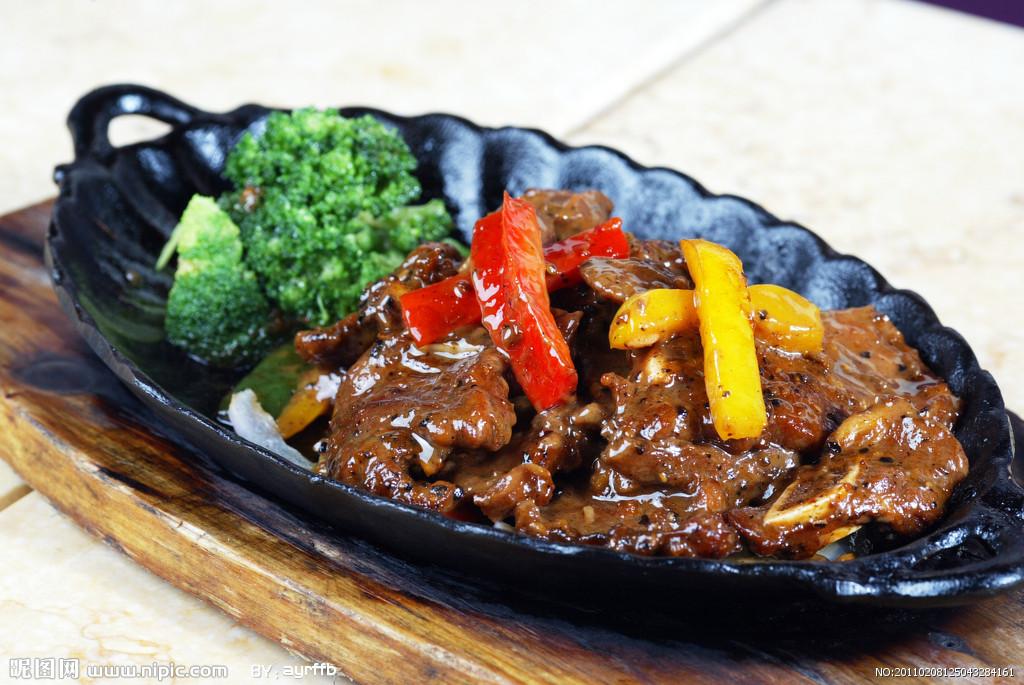 black pepper ribs big.jpg