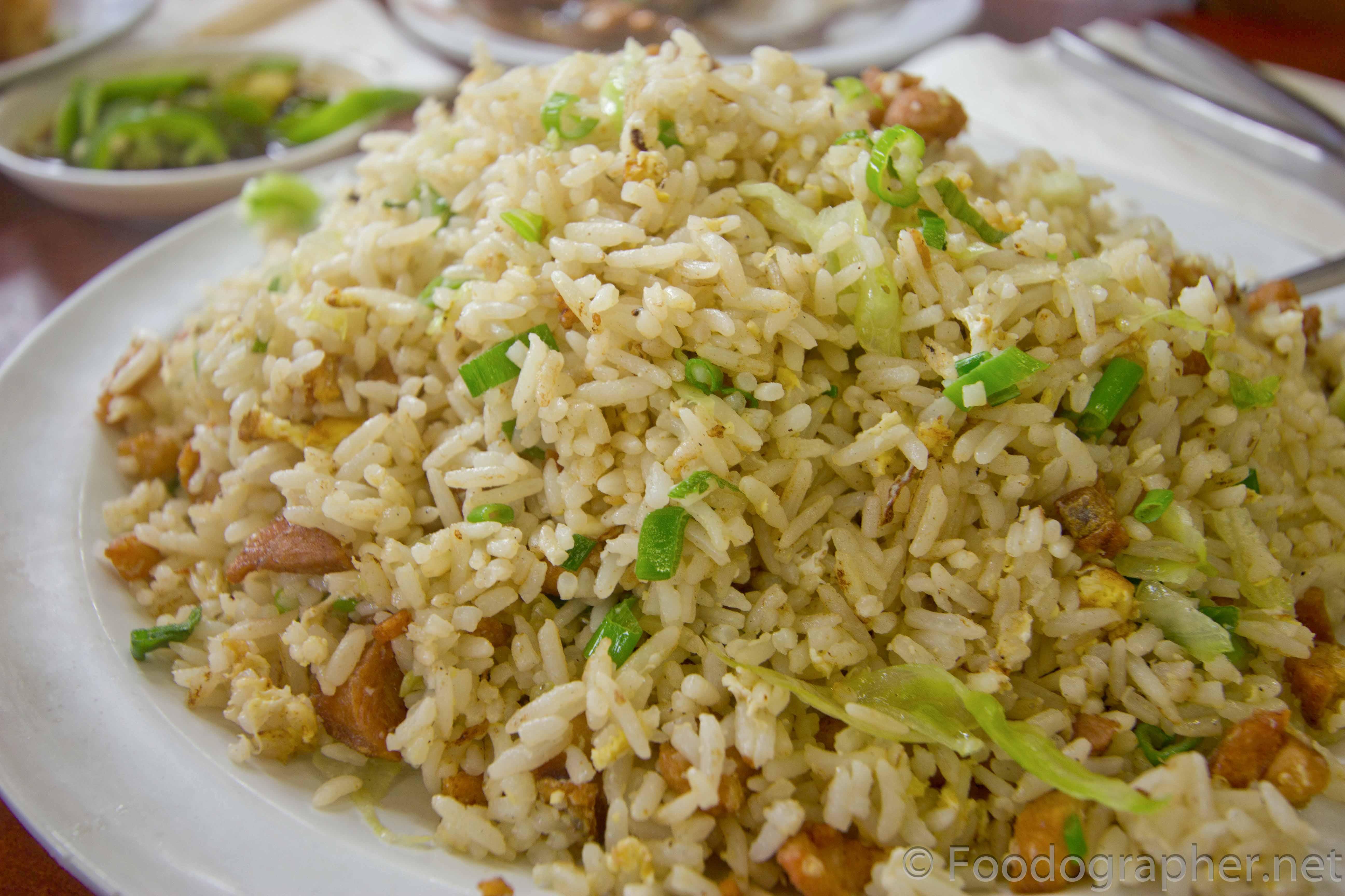 salted fish Fried rice.jpg