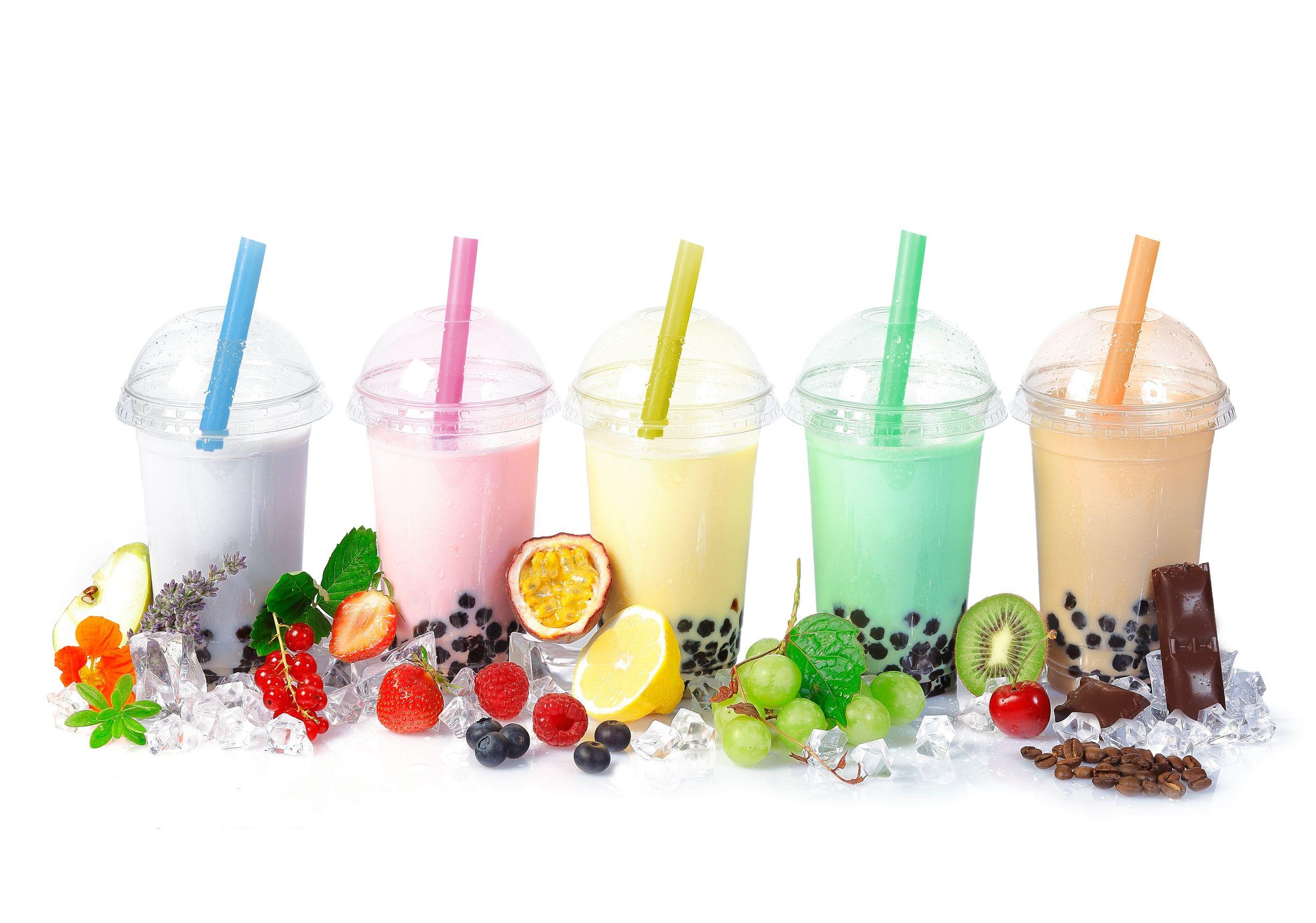 bubble-tea-fruits.jpg
