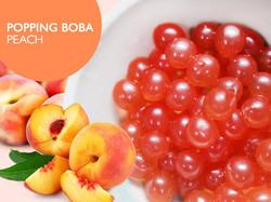 popping_boba_peach.jpg