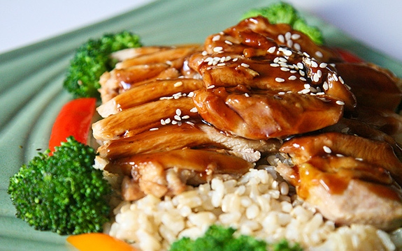 chicken_teriyaki01.jpg