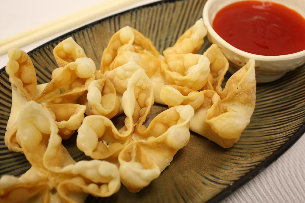 Crab Rangoon.jpeg
